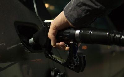 #Waypointrecomienda: ¿Necesitas reducir el gasto de combustible en tu flota?
